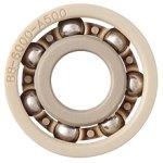 Łożyska xiros® A500 do wysokich temperatur