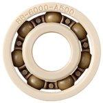 Łożyska xiros® A500 o wysokiej odporności na zużycie