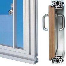 Profile aluminiowe, profile do dedykowanych rozwiązań