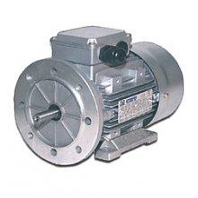 Silniki elektryczne CHT