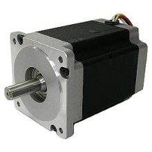 silnik krokowy FL110STH99-5504A