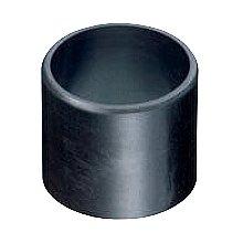 iglidur® X - łożysko tulejowe typ S