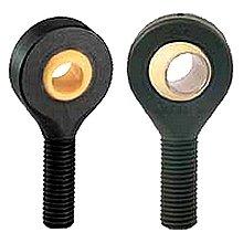 Głowice przegubowe Igubal® - typ KARM/KALM