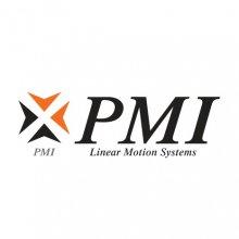 Katalog śrub kulowych i nakrętek PMI