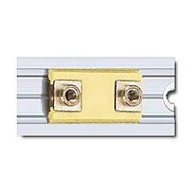System prowadnic niskoprofilowych, Seria DryLin® NW 17