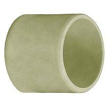 Polimerowe łożyska ślizgowe iglidur® J4
