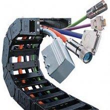 Seria E-Chain® Prowadniki przewodów