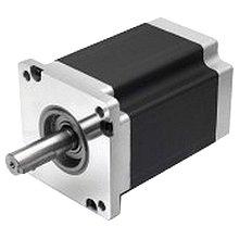 Silnik krokowy CNC 110SH201-8004A