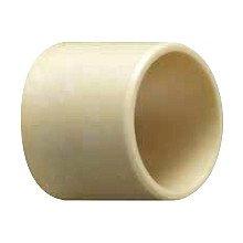 Polimerowe łożyska ślizgowe iglidur® J260