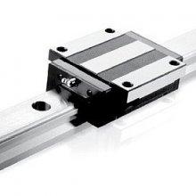 Seria MSD typ szeroki miniaturowy ze stali nierdzewnej