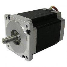 silnik krokowy FL110STH150-6504A