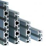 Adaptery profili aluminiowych serii 25/40