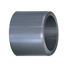 Polimerowe łożyska ślizgowe iglidur® M250